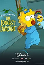 Watch The Longest Daycare