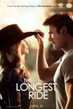 Watch The Longest Ride