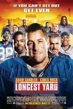 Watch The Longest Yard