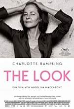 Watch The Look