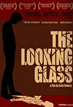Watch The Looking Glass