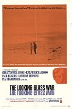 Watch The Looking Glass War