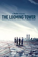 The Looming Tower SE