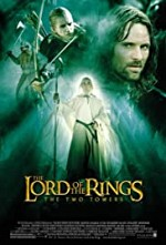 Watch The Lord of the Rings: The Two Towers