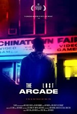 Watch The Lost Arcade