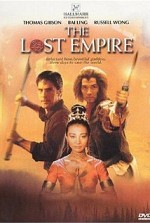 Watch The Lost Empire