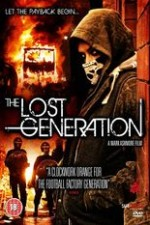 Watch The Lost Generation