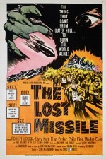 Watch The Lost Missile