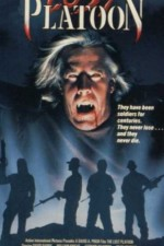 Watch The Lost Platoon