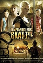Watch The Lost Treasure of the Knights Templar III: The Mystery of the Snake Crown