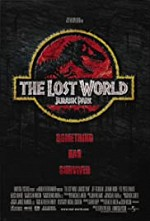 Watch The Lost World: Jurassic Park