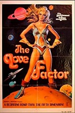 Watch The Love Factor