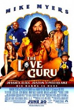 Watch The Love Guru