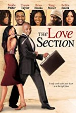 Watch The Love Section