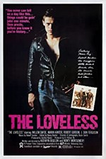 Watch The Loveless