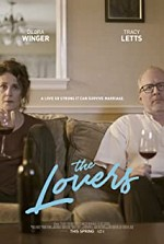 Watch The Lovers