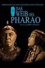 Watch The Loves of Pharaoh