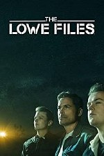 The Lowe Files SE