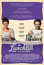 Watch The Lunchbox