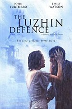 Watch The Luzhin Defence