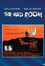 Watch The Mad Room