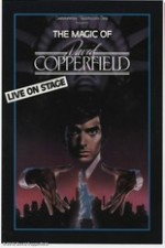 Watch The Magic of David Copperfield