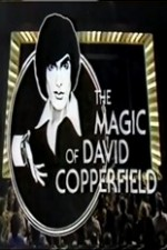 Watch The Magic of David Copperfield II