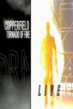 Watch Copperfield: Tornado of Fire