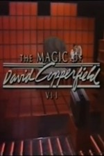 Watch The Magic of David Copperfield VII: Familiares