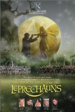 Watch The Magical Legend of the Leprechauns