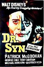 Watch The Magical World of Disney The Scarecrow of Romney Marsh: Part 1