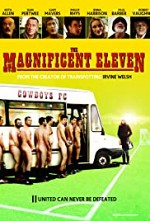Watch The Magnificent Eleven