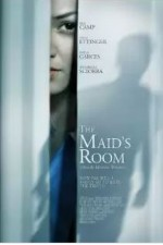 Watch The Maid's Room