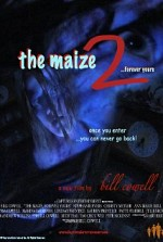 Watch The Maize 2: Forever Yours