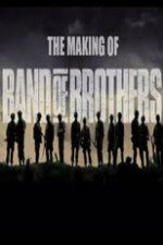 Watch The Making of 'Band of Brothers'