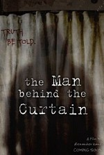 Watch The Man Behind the Curtain