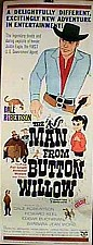 Watch The Man from Button Willow
