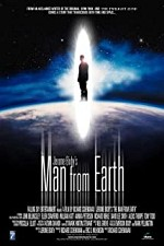 Watch The Man from Earth