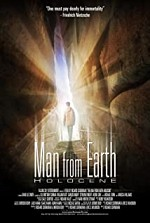 Watch The Man from Earth: Holocene