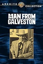 Watch The Man from Galveston