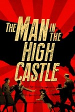 The Man in the High Castle SE
