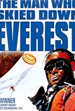 Watch The Man Who Skied Down Everest