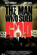 Watch The Man Who Sued God