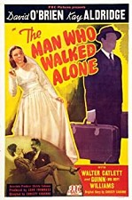 Watch The Man Who Walked Alone