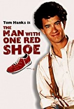 Watch The Man with One Red Shoe