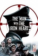 Watch The Man with the Iron Heart