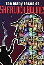 Watch The Many Faces of Sherlock Holmes