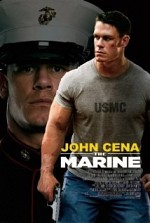 Watch The Marine