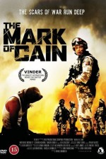 Watch The Mark of Cain