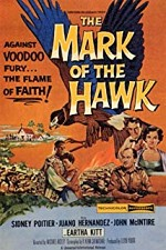 Watch The Mark of the Hawk